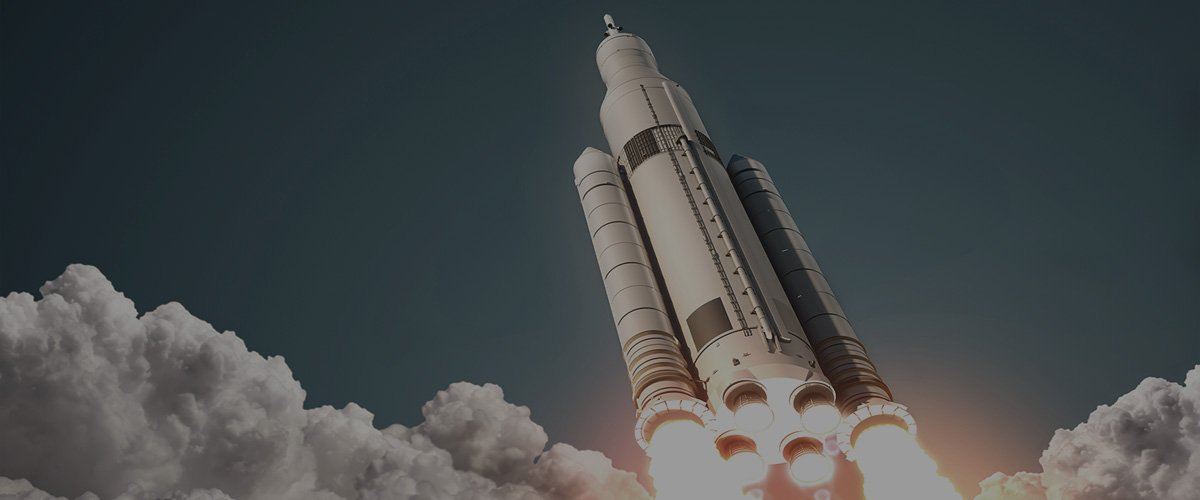 images/slideshow/success-space-launch.jpg